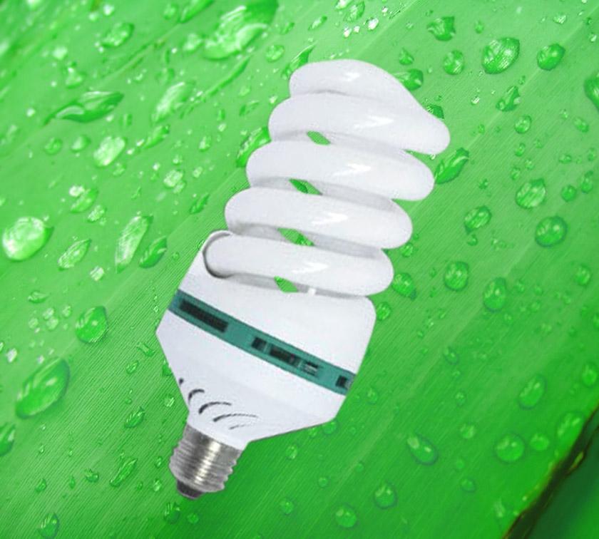 China LED lighting design and development trend