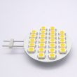 G4 24SMD3528 lamp(1.2W)