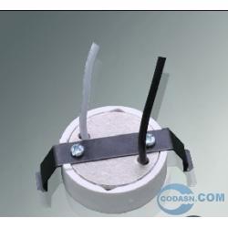 GU24 lamp holder