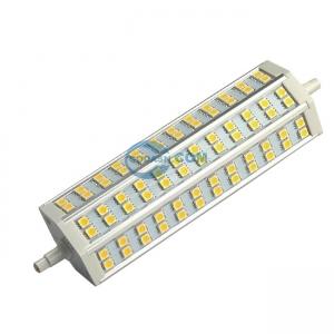 R7S 72SMD5050 LED(13W)