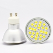 LED SPOT 3.5W SMD5050  GU10-2
