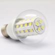 LED BULB 5W SMD5050  E27