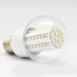 LED BULB 3W SMD3528 E27