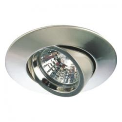 halogen Downlight fixture