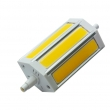 LED R7S 7W COB