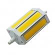 LED R7S 10W COB