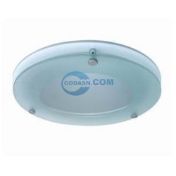 Energy saving downlight fixture