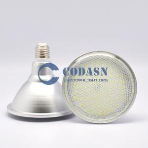 LED SPOT 12W SMD5050 PAR38