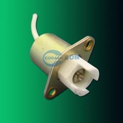 R7S lamp holder