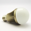 LED BULB COB 5W E279(Brown1)