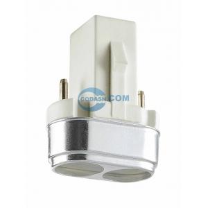 G23 lamp base