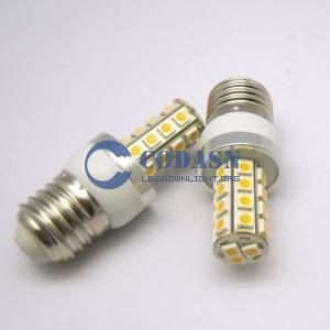 LED CORN 3.5W SMD5050 E27