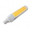 LED PL COB G24-2