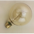 G95 vintage Edison bulb