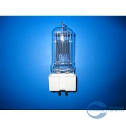GX9.5 Quartz Lamp