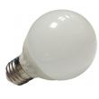 LED BULB COB 5W E27-1