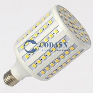LED CORN 19W SMD5050 E27