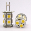 G4 13SMD5050 lamp(2W)
