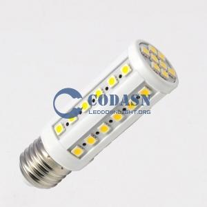 LED CORN 7W SMD5050 E27