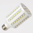 LED CORN 12W SMD5050 E27