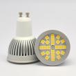 LED SPOT 3.5W SMD5050 GU10-3