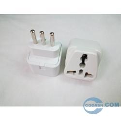 ITALY universal plug adapter