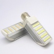 E27 25SMD5050 PL lamp(5W)
