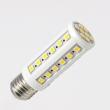 E27 35SMD5050 corn lamp(5W)