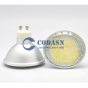LED SPOT 4W SMD5050 PAR20