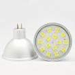 LED SPOT 2W SMD5050 MR16