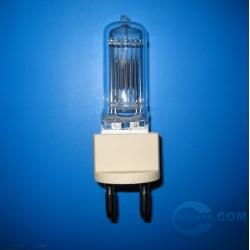 G22 Quartz Lamp