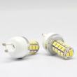 LED CORN 4.5W SMD5050 G9
