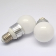 LED BULB 5W SMD5630 E27-1