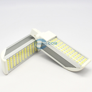 G24 44SMD5050 PL lamp(9W)