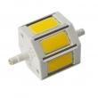 LED R7S 5W COB