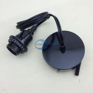 Plastic Pendant lamp holder
