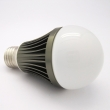 LED BULB COB 5W E279(Brown)