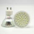 LED SPOT 1.2W SMD3528 GU10