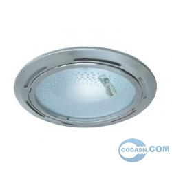 Energ saving light fixture