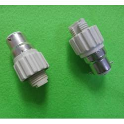 B22 TO G9 ADAPTER