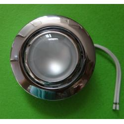 Kitchen Cabinet Downlight fixture