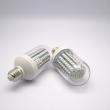 LED BULB 8W SMD3528 E27