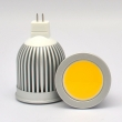 LED SPOT 5W MR16 COB
