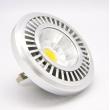 LED SPOT 15W G53 COB