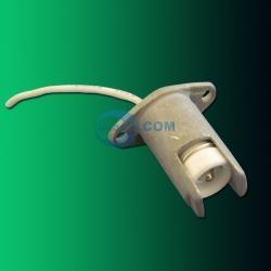 R7S lampholder