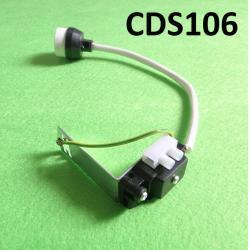 GU10  lampholder kit
