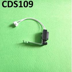 G5.3  lamp holder with junction box
