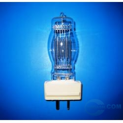 GY16 Quartz Lamp