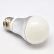 LED BULB 4W SMD5050 E27