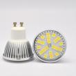LED SPOT 3W SMD5050 GU10-3